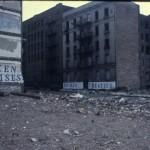 Bronx05