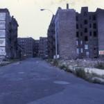 Bronx07
