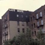 Bronx18