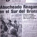 Bronx24