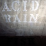 Acid Rain