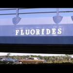 Fluorides